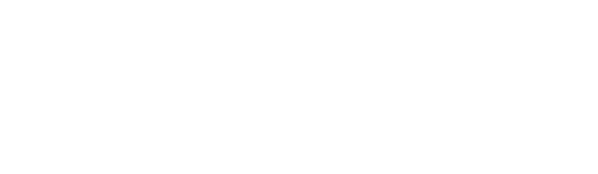 Team Turbo Machines